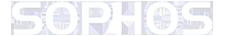 sophos-logoWhite slim