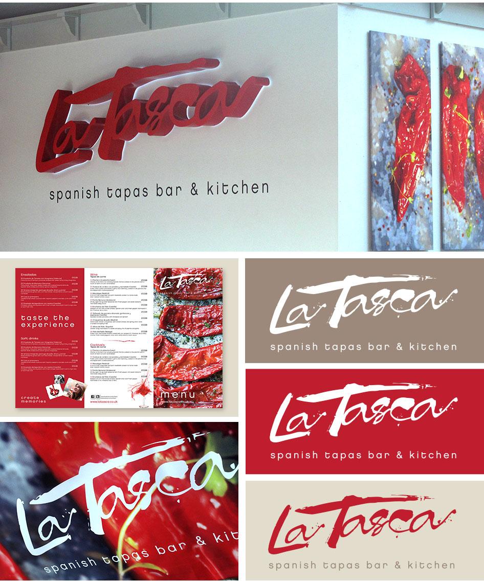 Silver---Case-Study---La-Tasca---Main