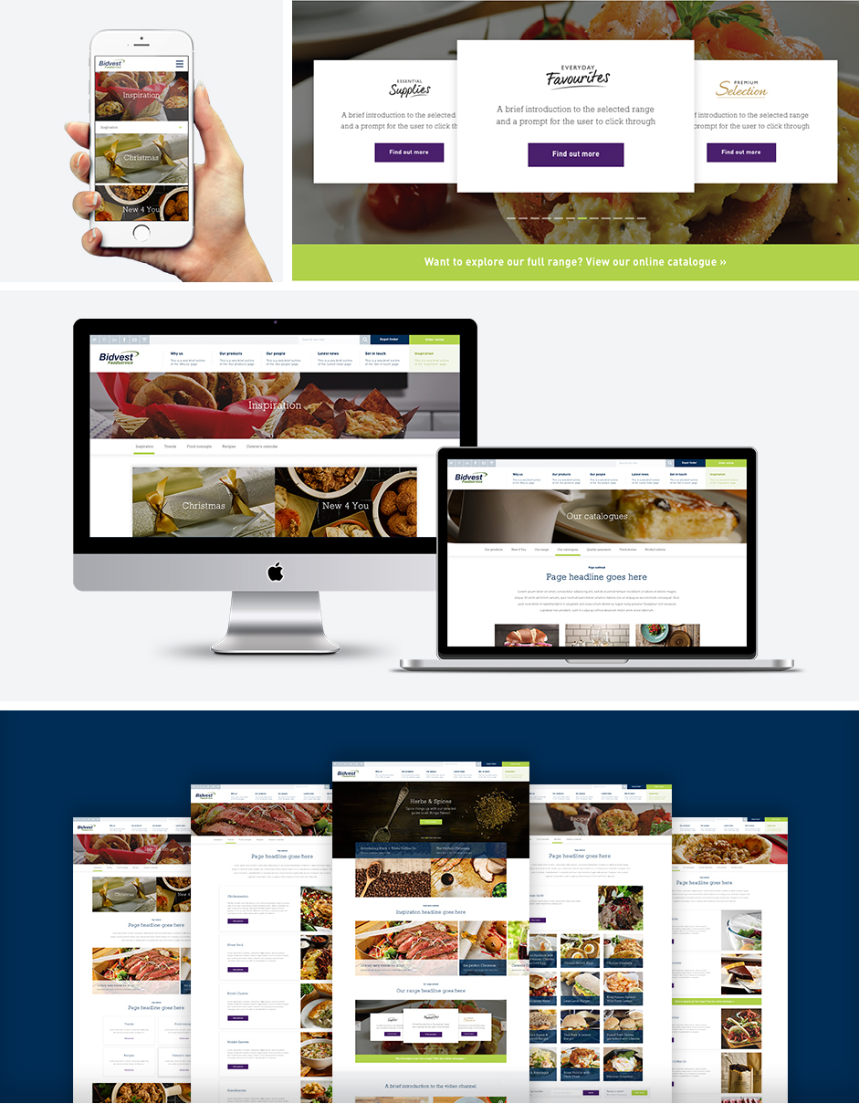 Silver--Portfolio---Bidvest Foodservice---Main