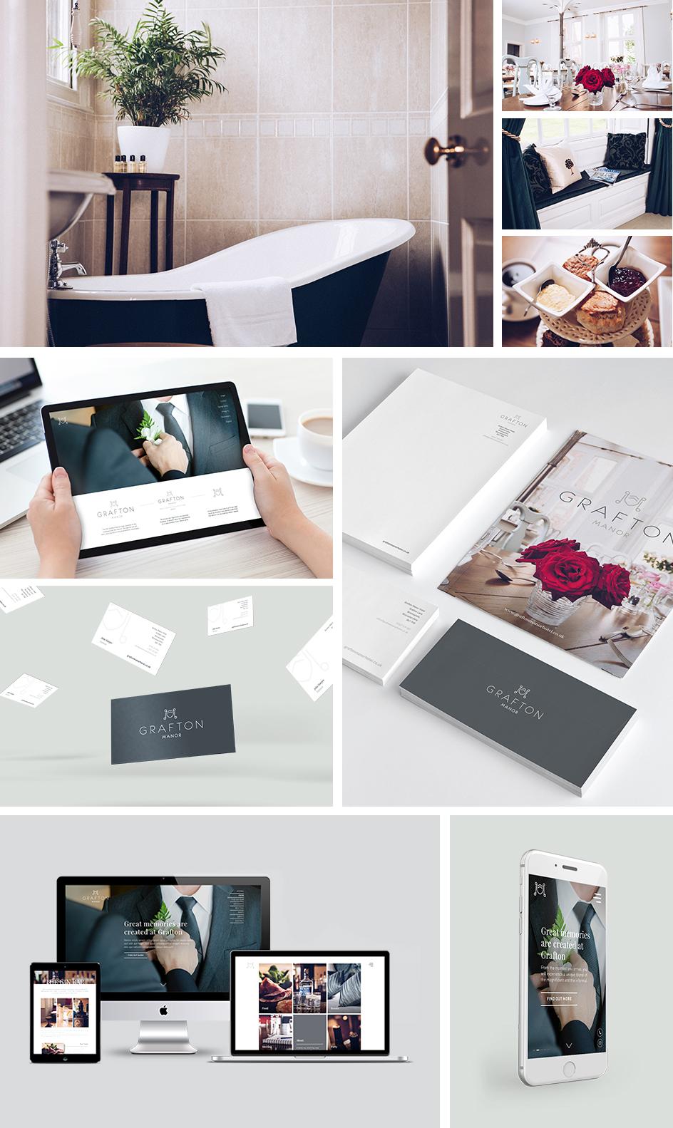 Silver---Portfolio---Grafton---Main